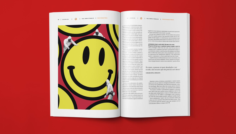 Dupla-Revista-Go-3