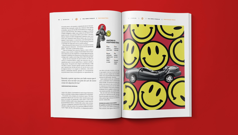 Dupla-Revista-Go-a2