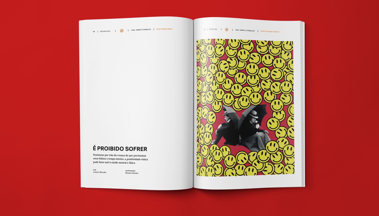 Dupla-Revista-Go-abrel