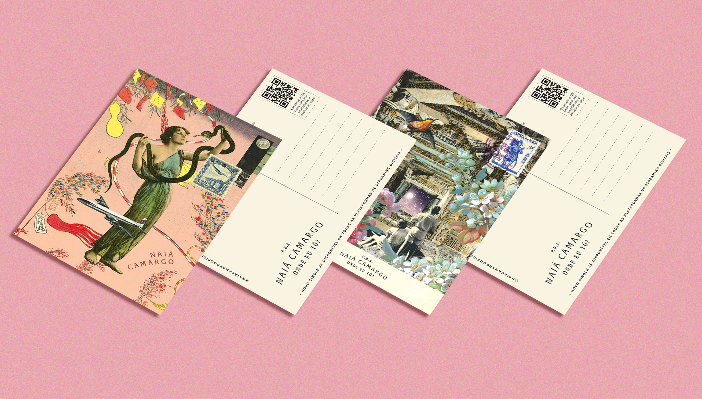 cartoes-postais
